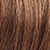 #6 Light Brown -$4.00