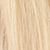 #613 Bleach Blonde +$4.00
